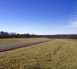 Vista Green Property for Sale in Taylorsville MD
